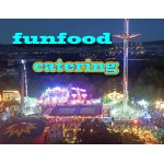 funfood Catering